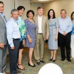 Foto boletin apoyan diputados del PAN gobierno de Baja California
