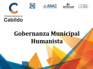 GobernanzaMunicipalHumanista