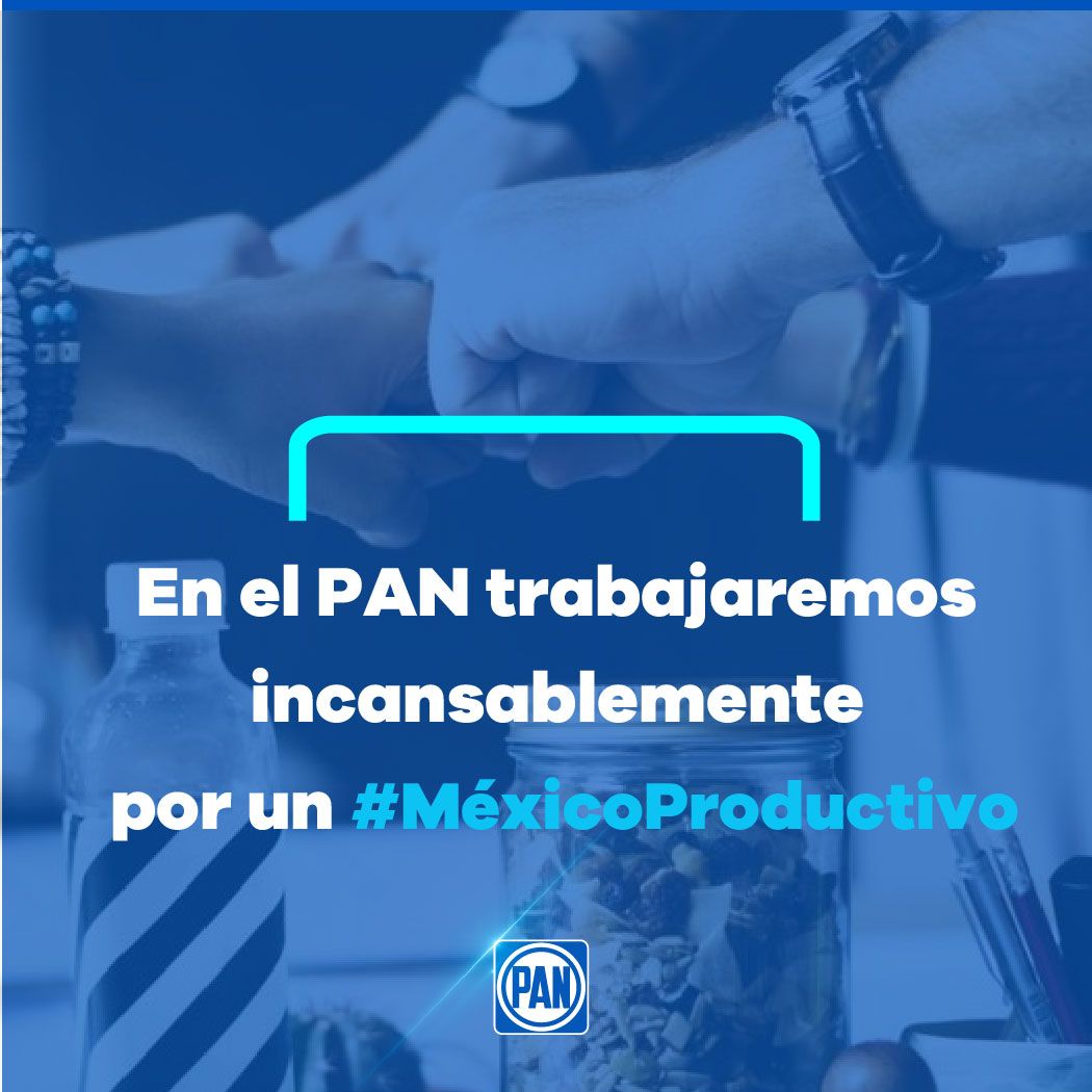 MexicoProductivo-03