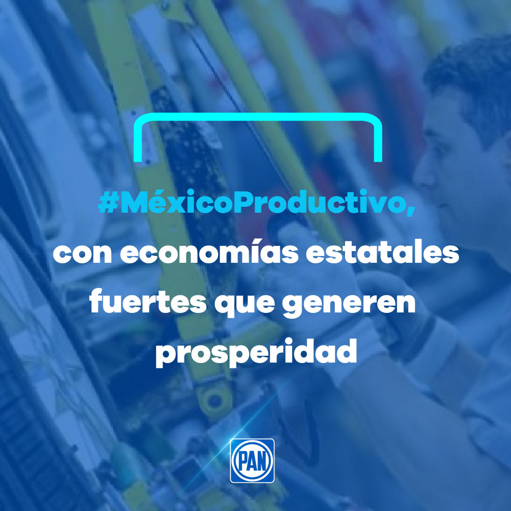 MexicoProductivo-05
